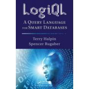 LogiQL: A Query Language for Smart Databases (Emerging Directions in Database Systems and Applications)