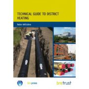 Technical Guide to District Heating