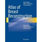 Atlas of Breast Reconstruction
