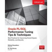Oracle PL/SQL Performance Tuning Tips & Techniques