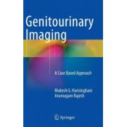 Genitourinary Imaging: A Case Based Approach