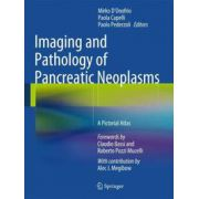 Imaging and Pathology of Pancreatic Neoplasms: A Pictorial Atlas