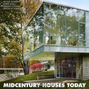 Midcentury Houses Today