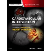 Cardiovascular Intervention (A Companion to Braunwald's Heart Disease)