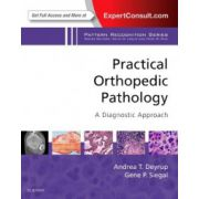 Practical Orthopedic Pathology: A Diagnostic Approach (A Volume in the Pattern Recognition Series)