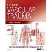 Rich's Vascular Trauma