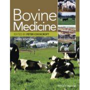 Bovine Medicine