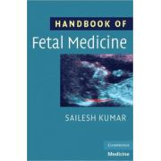 Handbook of Fetal Medicine