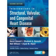 Interventions in Structural, Valvular and Congenital Heart Disease