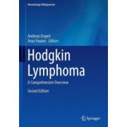 Hodgkin Lymphoma: A Comprehensive Overview (Hematologic Malignancies)