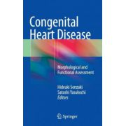 Congenital Heart Disease: Morphological and Functional Assessment