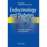 Endocrinology and Diabetes: Case Studies, Questions and Commentaries