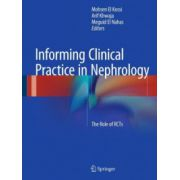 Informing Clinical Practice in Nephrology: Role of RCTs