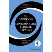 Handbook of Contemporary Clinical Hypnosis: Theory and Practice