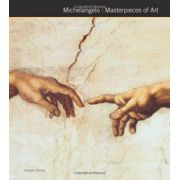 Michelangelo (Masterpieces of Art)