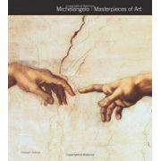 Michelangelo (Masterpieces of Art)