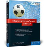 Integrating Success Factors with SAP
