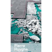Pierre Huyghe: Roof Garden Commission