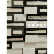 Arlene Shechet: All at Once