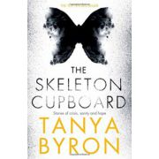Skeleton Cupboard: Making of a clinical psychologist