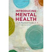 Introducing Mental Health: A Practical Guide
