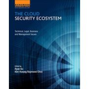 Cloud Security Ecosystem: Technical, Legal, Business and Management Issues