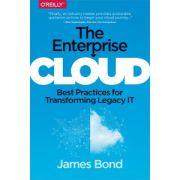 Enterprise Cloud: Best Practices for Transforming Legacy IT