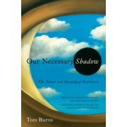 Our Necessary Shadow: Nature and Meaning of Psychiatry
