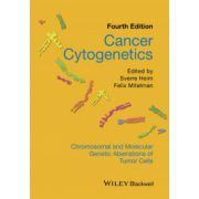 Cancer Cytogenetics: Chromosomal and Molecular Genetic Aberrations of Tumor Cells