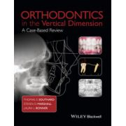 Orthodontics in the Vertical Dimension: A Case-Based Review