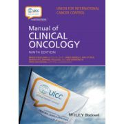 UICC Manual of Clinical Oncology