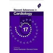 Recent Advances in Cardiology 17