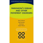 Parkinson's Disease and other Movement Disorders (Oxford Specialist Handbooks in Neurology)
