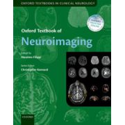 Oxford Textbook of Neuroimaging (Oxford Textbooks in Clinical Neurology)