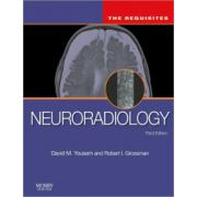 Neuroradiology (Requisites in Radiology)