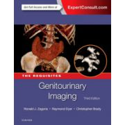 Genitourinary Imaging (Requisites in Radiology)
