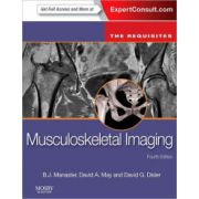 Musculoskeletal Imaging (Requisites in Radiology)