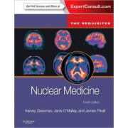 Nuclear Medicine (Requisites in Radiology)