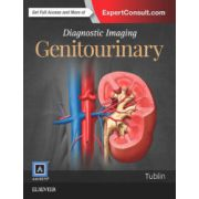 Diagnostic Imaging: Genitourinary