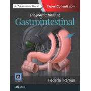 Diagnostic Imaging: Gastrointestinal