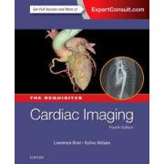 Cardiac Imaging (Requisites in Radiology)