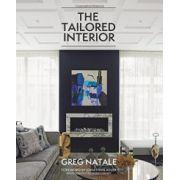 Tailored Interior