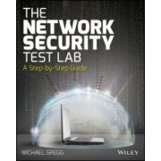 Network Security Test Lab: A Step-by-Step Guide