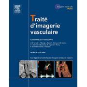 Traité d'imagerie vasculaire (Imagerie médicale: Précis)