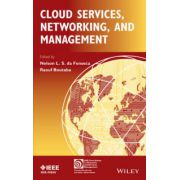 Cloud Services, Networking, and Management