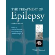 Treatment of Epilepsy