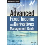 Advanced Fixed Income and Derivatives Management Guide