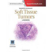 Diagnostic Pathology: Soft Tissue Tumors