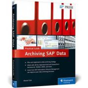 Archiving SAP Data: Practical Guide