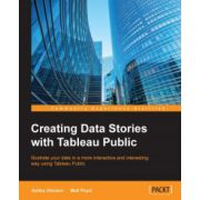 Creating Data Stories with Tableau Public